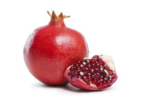 INDIAN FRESH POMEGRANATE