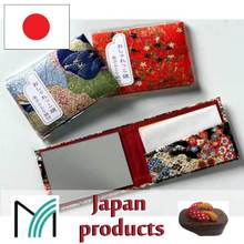 premium and exclusive import export agents wanted blotting paper for cosmetic use mirrored case available