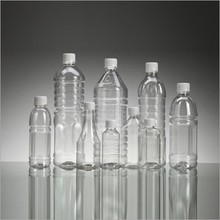30ml .35ml. 50ml.60ml PET bottle with Aluminum cover,plastic bottle with aluminum cap