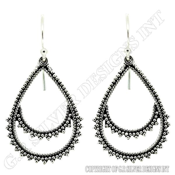 Buy earring charms in bulk cheap