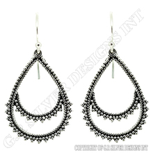 earring charms wholesale,wholesale silver earrings india,wholesale oxidised jewelry