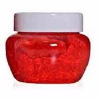 Best Quality Saffron Gel 100% Herbal Product in Bulk