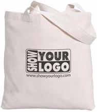 Cotton Eco Mantra bag