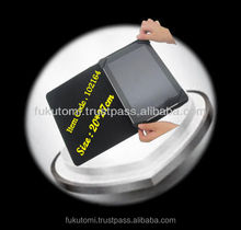 Tablet Leather Case for Multi Models
