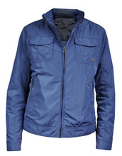 men's spring jacket casual style