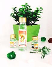 5 golden dragon essential oil 24ml
