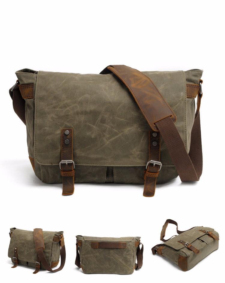 waxed canvas shoulder bag  (17).jpg
