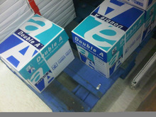 A4 Multi Purpose Copy Paper/70 gsm/75 gsm/80gsm Copy Paper