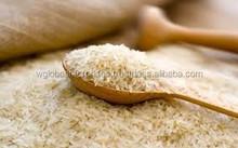 1121Extra Long Grain Golden Sella Basmati Rice Premium Quality