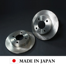 Reliable and Easy to use genuine parts for toyota SUPRA at reasonable prices