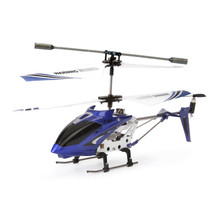 For New Original Syma S107G 3.5 Channel RC Helicopter with Gyro