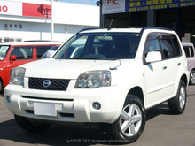 Reasonable and Good Condition japanese trade car view used car
