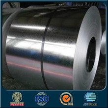 color coated galvanised steel coil of SP SOLUTIONS for building material and metal building