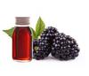 Blackberry Essential Oil