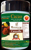 cocoa powder manufacturers - Caravelle