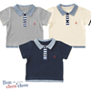 Fake Designer Baby Clothes japanese branded design baby
