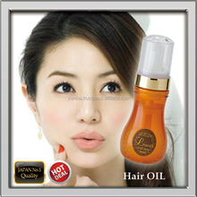 High quality hair nourishing liquid for the treatment of hair at reasonable prices , quick response available