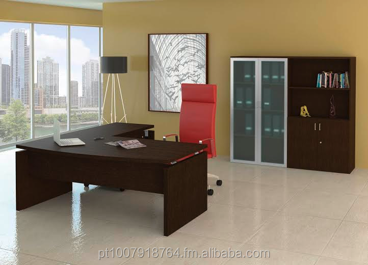2015 wood office modern furniture buy wood office modern furniture