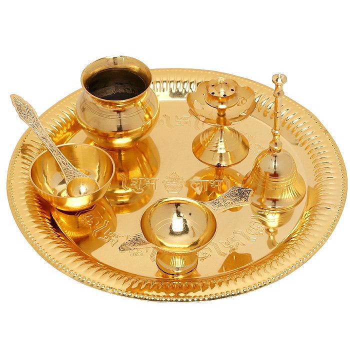 Most Popular Diwali Festivals Gift Item In India