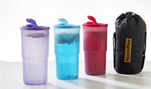 water bottle plastic product manufacturing free sample