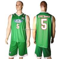 Healong Manufacturer toddler basketball bodysuit new stylebasketball jerseys
