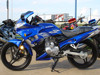 EPA&DOT APPROVED+ Free Shipping Lifan Lf200 200cc Sports Bike Motorcycle