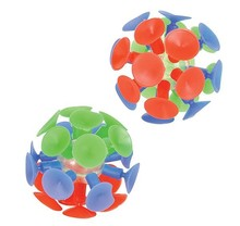 "2"" SUCTION BALLS"