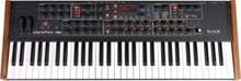 Brand new Discount for Dave Smith Instruments Prophet '08 PE 61-key 8-voice Analog Synthesizer