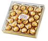 Ferrero Chocolate for sale T30X3X4