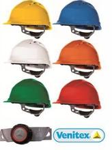 """Hard hat """"Venitex"""""""