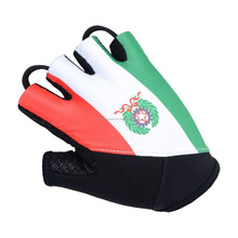 Cycling / Motorcycle / Racing Gloves