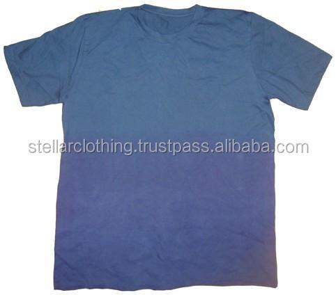 Mens tee shirts blank custom acid washed t shirts for Custom acid wash t shirts