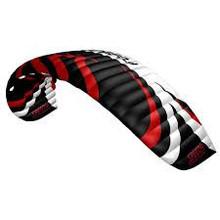 Buy 2 get 1 free Flysurfer Speed 4 Kitesurfing Kite 2014