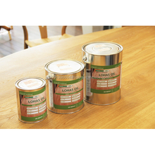 High quality and fashionable waterproof paint for wood at reasonable prices