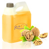 High quality Walnut Oil First cold pressed