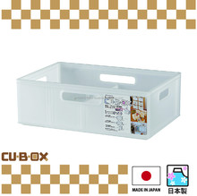 Reliable and simple organizing box plastic for Personal use , OEM available