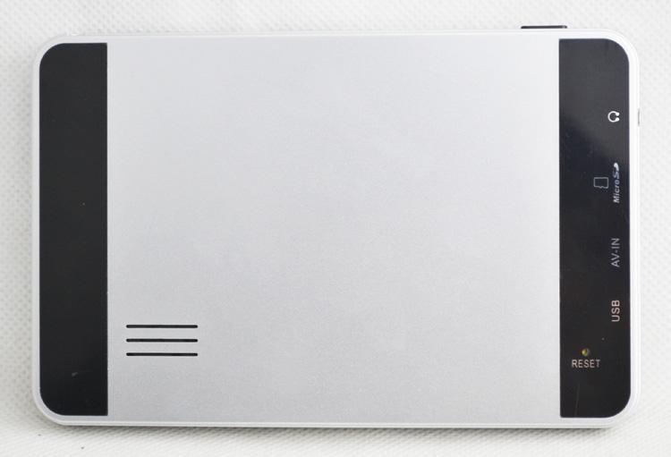 S700HD2