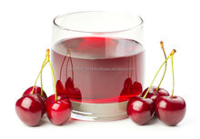High Quality Sour Cherry Juice Concentrate,Sour cherry juice concentrates powder