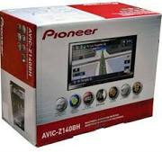 Free Home Delivery & Shipping +Discount Price On Navigation System & Car Dvd Player -Am/Fm Tuner