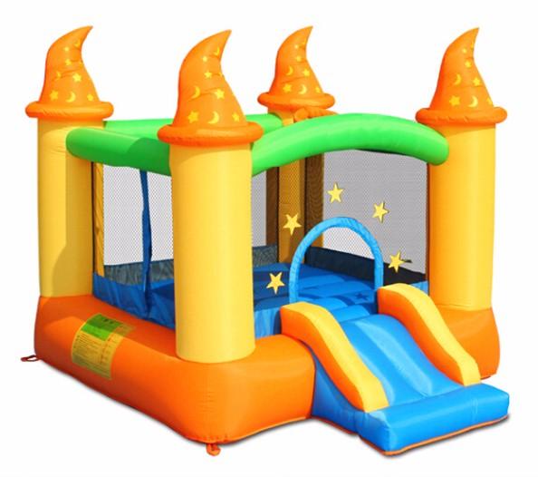 kids-garden-yard-inflatable-toys.jpg