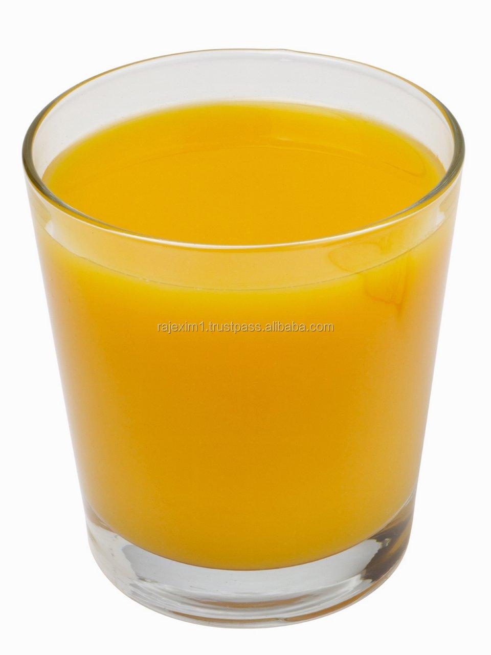 Where Can i Buy Mango Pulp
