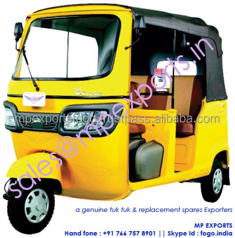 Tuk Vehicles Tuk Tuk Vehicles For Sale