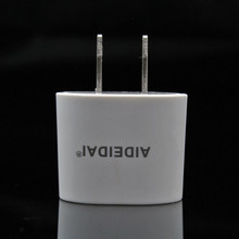 High Quality Certifed Universal Home Wall Adapter for iPhone 6 5 5s Samsung Galaxy s4 s5 s6 etc. Wholesale Los Angeles CA