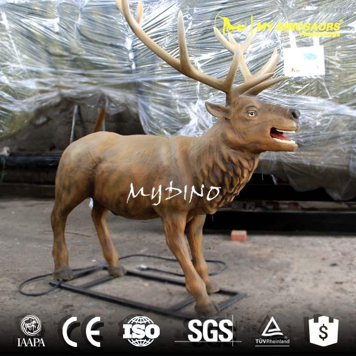 Animatronic Deer 1.jpg