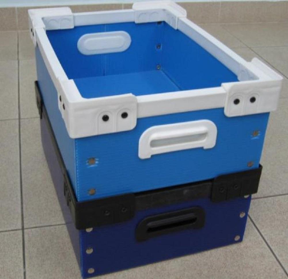 danpla-box-pp.jpg