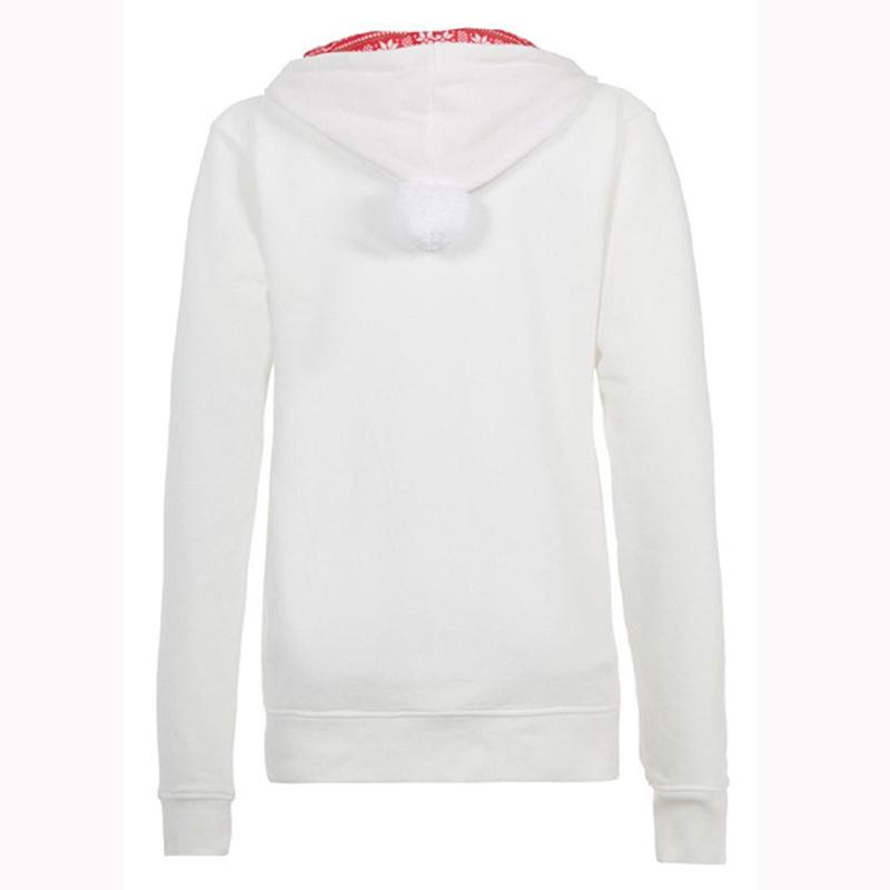 custom hoodied sweatshirt.jpg