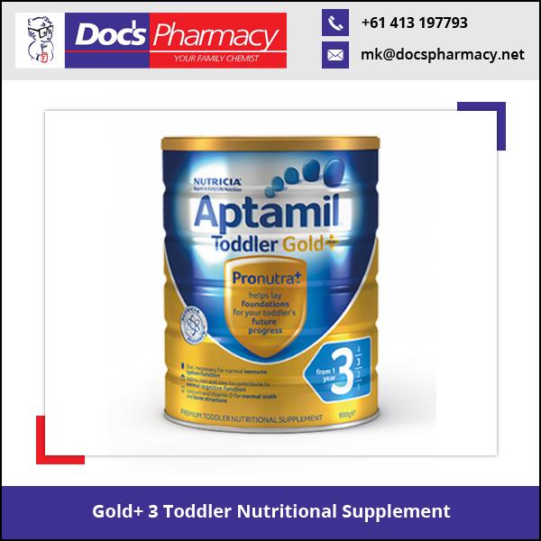 Gold+ 3 Toddler Nutritional Supplement.jpg