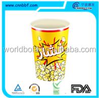 pop-corn paper bucket.png