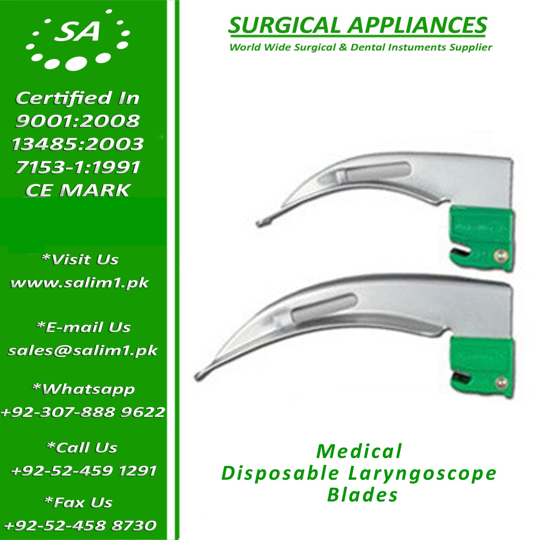 Medical Laryngoscope Blade.jpg