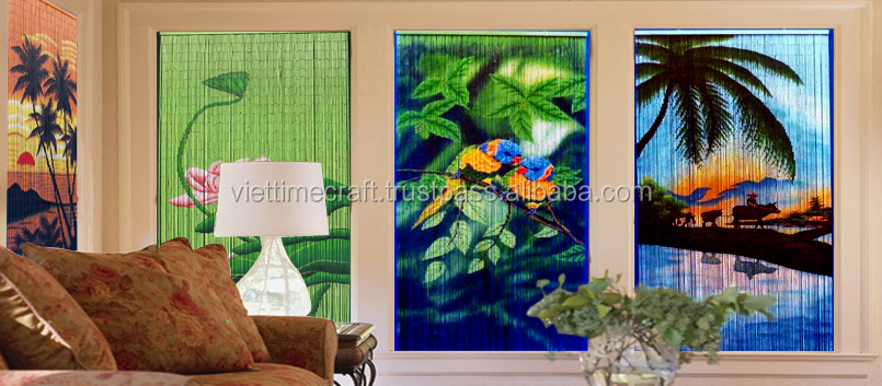 bamboo door curtain 31.jpg
